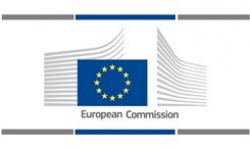 Конкурс заявок по направлению «Индивидуальные стипендии программы им. Марии Склодовской-Кюри» (Individual Fellowships MSCA-IF-2020)
