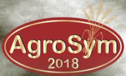 IX Международный сельскохозяйственный симпозиум «АГРОСИМ 2018»