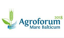 AgroForum Mare Balticum – Digital Future of the Global Agriculture