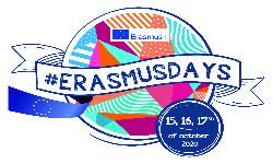 Анонс мероприятия: Erasmus+ meeting 2020 в СПбГАУ